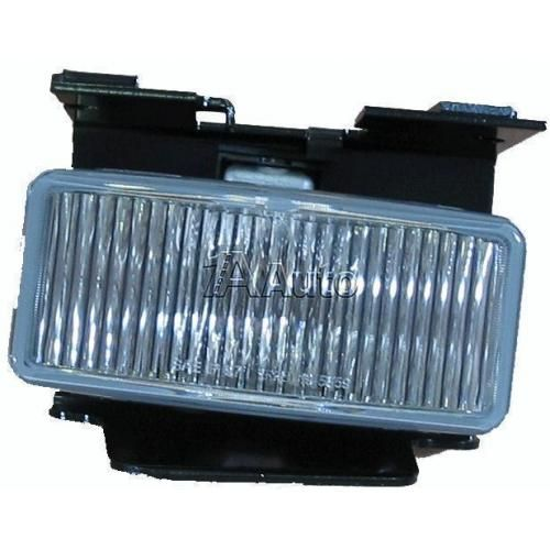 1997-00 Ford Windstar Fog Light L or R