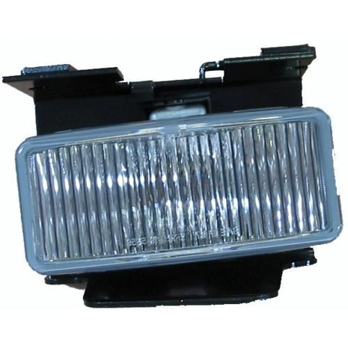 1997-00 Ford Windstar Fog Light Passenger Side