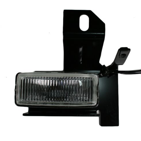 1994-97 Ford F-Truck Fog Light Driver Side
