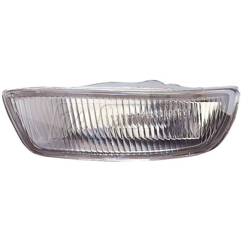 1998-99 Toyota Avalon Fog Light Driver Side