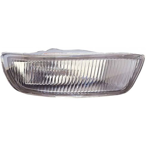 1998-99 Toyota Avalon Fog Light Passenger Side