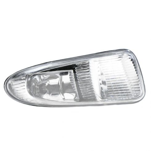 Chrysler Town and Country Fog Lamp Passenger Side