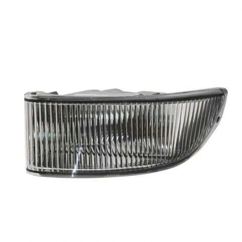 97-99 Lexus ES300 Fog Driving Light LH