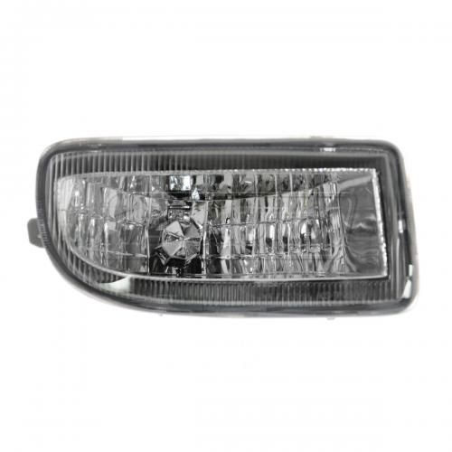 98-05 Toyota Land Cruiser Fog Light RH