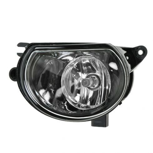 06-08 Audi A3 Q7 Fog Light (Except Sport) LH