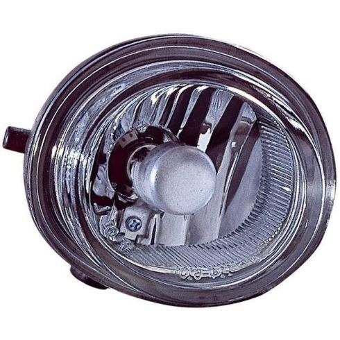 2004-09 Mazda Multifit Fog Light RH
