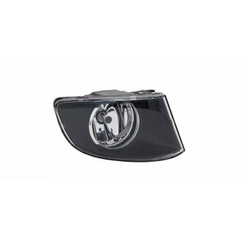 2007-09 BMW 3 Series Fog Light RH (Except M Pkg, Sedan and Wagon)
