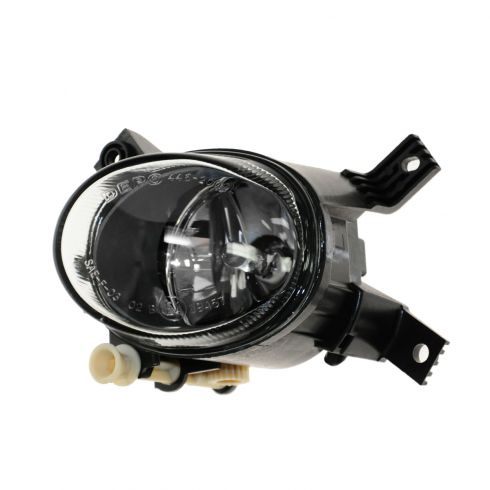 03-09 Audi A3 A4 RS4 S4 Fog Driving Light LH