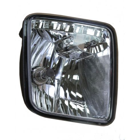 2005-10 Mercury Mariner Fog Light RH