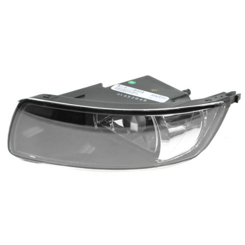 2000-01 Lexus ES300 Fog Driving Light LF