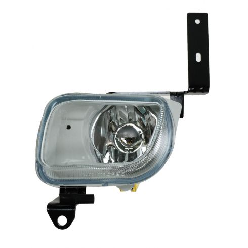 98-00 Volvo S70, V70 Fog Driving Light LF