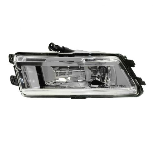 12 VW Passat Fog Driving Light RH