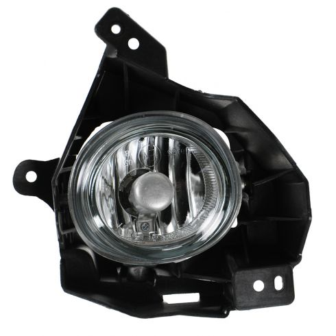11-13 Mazda 2 Fog Driving Light RH