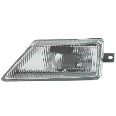 96-99 Infiniti I30 Fog Driving Light LH