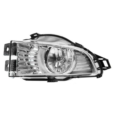 11-13 Buick Regal Fog Driving Light LH