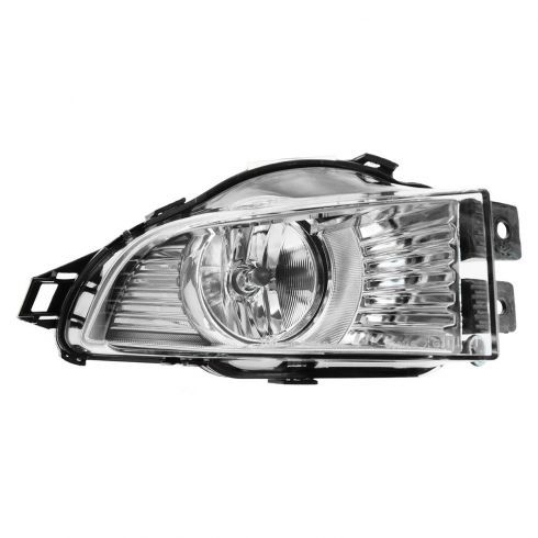 11-13 Buick Regal Fog Driving Light RH