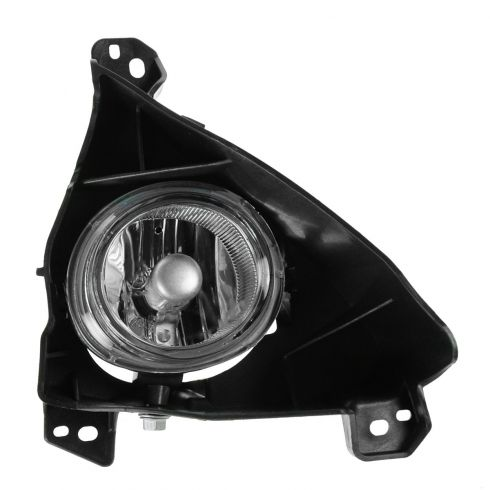 12 Mazda 5 Fog Driving Light RH