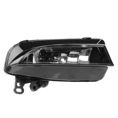 12-13 Audi A5 (exc S-Line), S5 Fog Driving Light RH