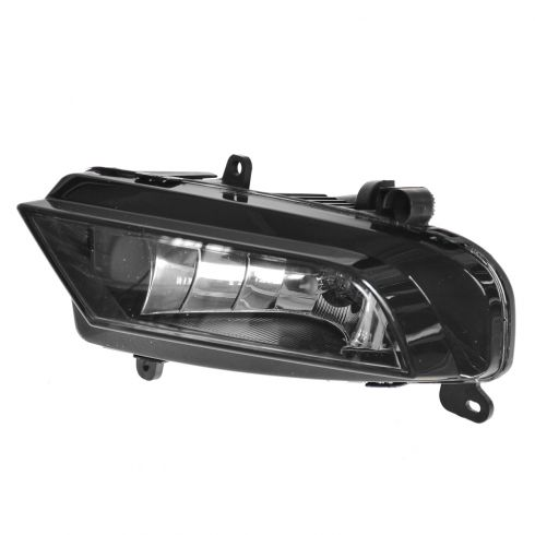 13-14 Audi A4 Fog/Driving Light LH