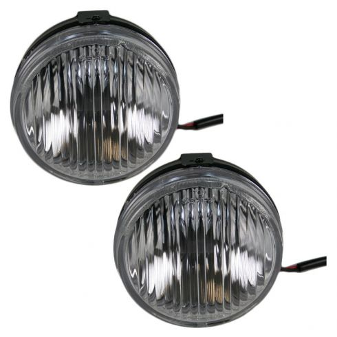 93-97 Ranger Fog/Driving Lamp Pair