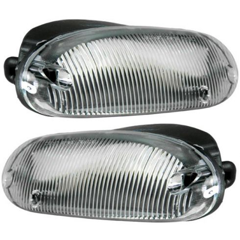 95-00 Stratus Fog Light PAIR