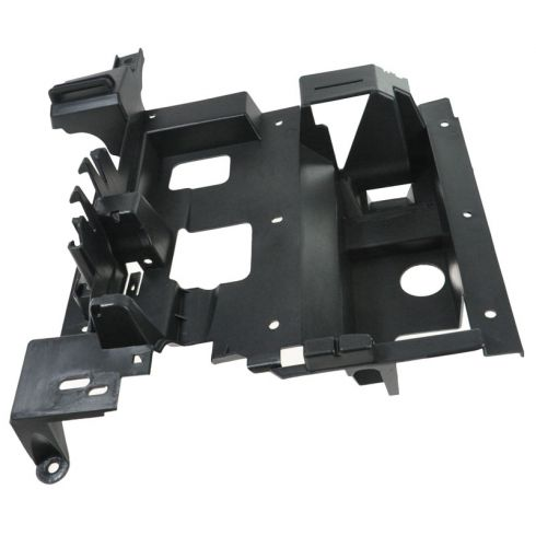 2002-06 Cadillac Escalade, Escalade EXT; 03-06 Cadillac Escalade ESV Headlight Mounting Bracket RH