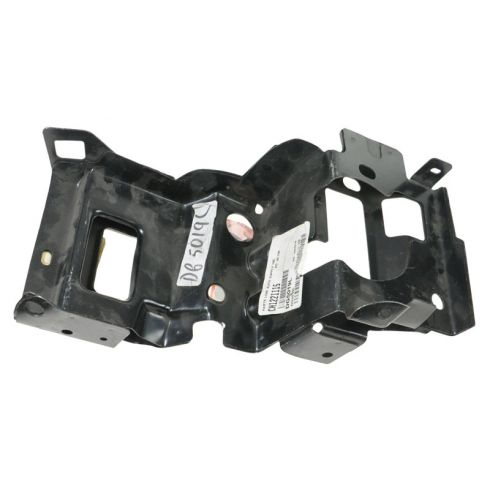 1998-01 Dodge Intrepid, 99-01 LHS, 99-04 300M, 98-00 Concorde Headlight Mounting Bracket RH