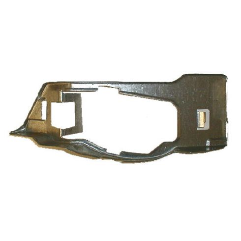 1997-03 Composite Headlight Mounting Bracket RH