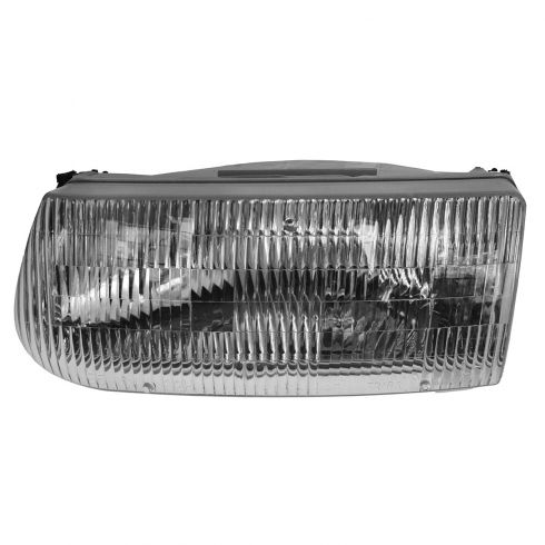 95-01 Explorer Headlight LH