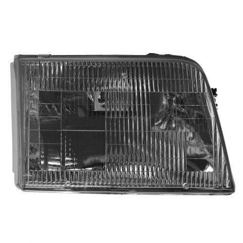 93-97 Ranger Headlight RH