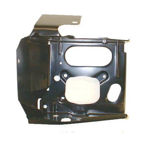 1996-00 Dodge Caravan Headlight Mounting Bracket RH