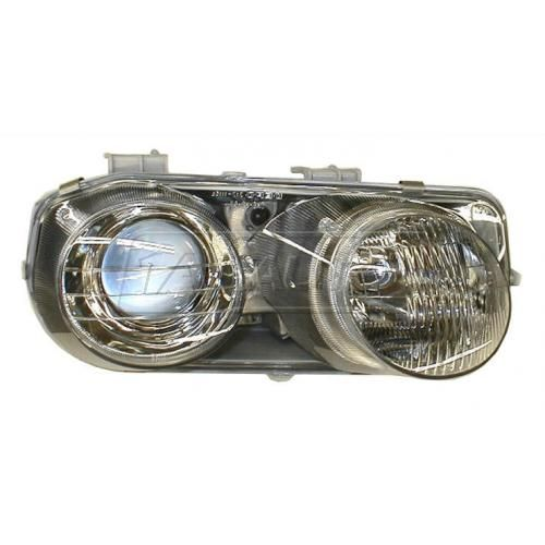 1994-97 Acura Integra Composite Headlight RH