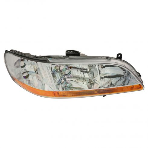 1998-00 Honda Accord Composite Headlight RH