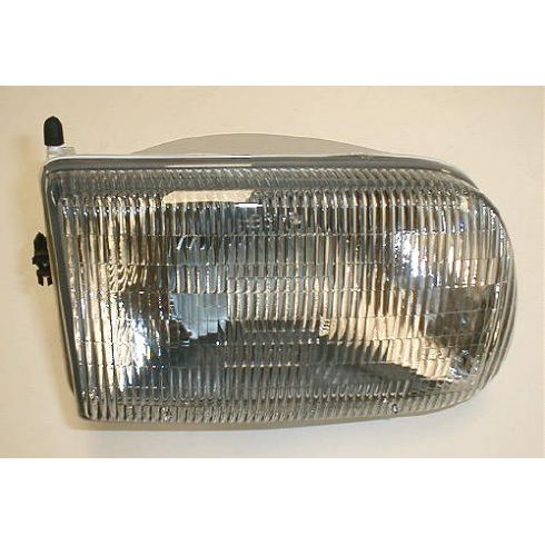 1994-97 Mazda Pickup Composite Headlight RH