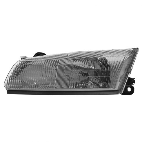 97-99 Camry Headlight LH