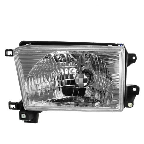99-02 4 Runner Headlight - LH