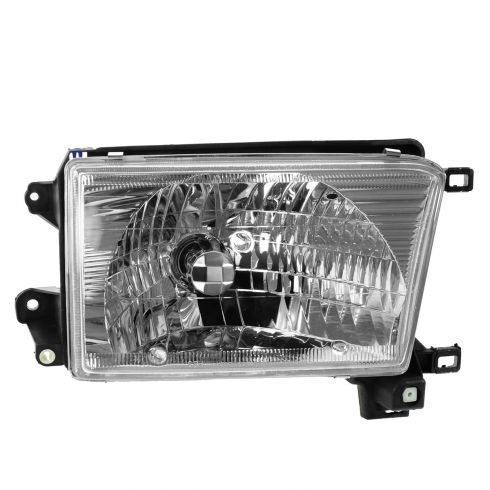 99-02 4 Runner Headlight - RH