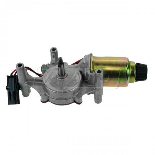 87-92 Firebird LH; 87-88 Fiero RH 2 wire Headlight Motor