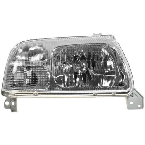 01-03 Suzuki XL -7 Headlight RH