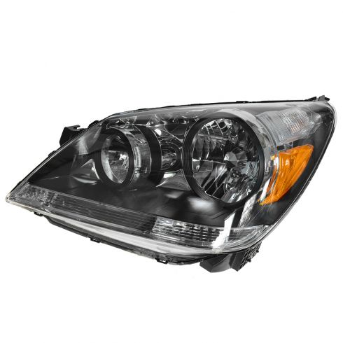 05-07 Honda Odyssey Headlight LH