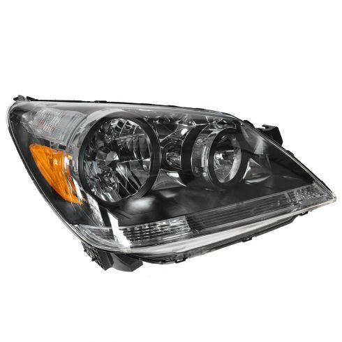 05-07 Honda Odyssey Headlight RH