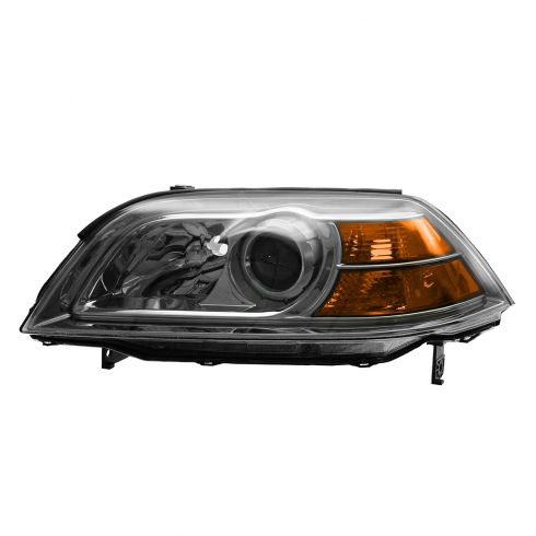 04-06 Acura MDX Headlight LH