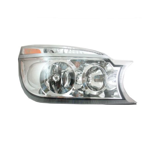 04-05 Buick Rendezvous Headlight RH