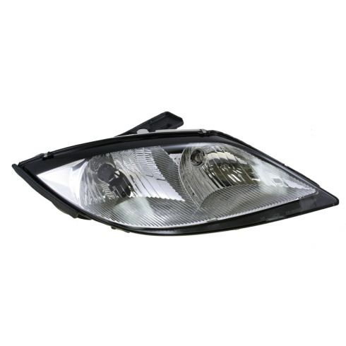 2003-05 Pontiac Sunfire Headlight Passenger Side