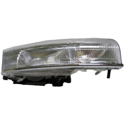 1994-97 Chrysler NEW YORKER HEADLAMP RH