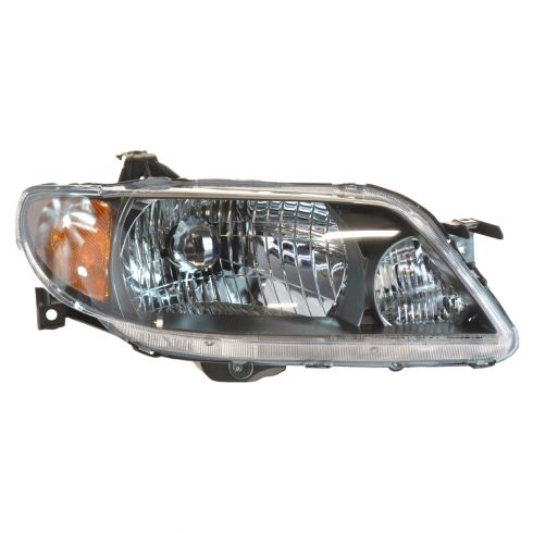 2001-03 Mazda 323/PROTEGE Sedan Headlight RH