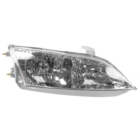 1997-01 Lexus ES-300 Headlight Assembly RH W/O HID