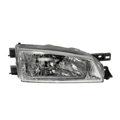 99-01 Subaru Impreza Headlight RH