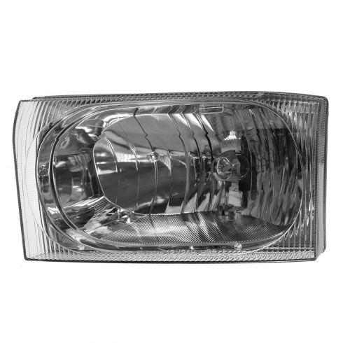 2002 ford f250 headlight bulb. Black Bedroom Furniture Sets. Home Design Ideas