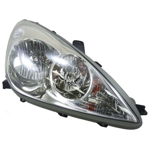 02-04 Lexus ES-300/330 (w/o HID) Headlight RH